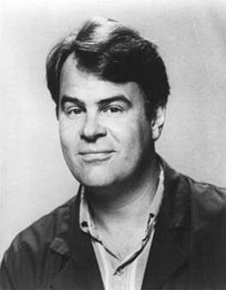 Dan Aykroyd Biography