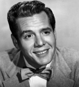 desi arnaz juniordesi arnaz similau, desi arnaz pronunciation, desi arnaz and edith mack hirsch, desi arnaz cuban pete, desi arnaz jr, desi arnaz a book pdf, desi arnaz tumblr, desi arnaz letter to lucille ball, desi arnaz the book, desi arnaz, desi arnaz junior, desi arnaz biography, desi arnaz wiki, desi arnaz second wife, desi arnaz orchestra, desi arnaz net worth, desi arnaz last words, desi arnaz jr and patty duke, desi arnaz jr daughter julia, desi arnaz funeral